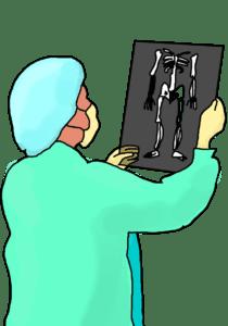 L'Agenzia investigativa è il reparto di radiologia nella cura e nel recupero dei rapporti di coppia.