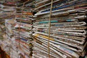 L'Agenzia Investigativa deve saper proteggere il proprio cliente da certa stampa