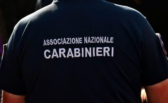 Lavorare come Carabiniere o per un'agenzia investigativa è una missione.